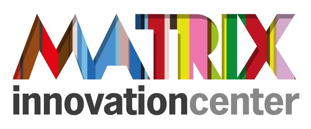 Vertrek Geert Haksteen bij Matrix Innovation Center NV